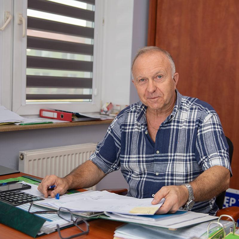 Andrzej Piersa