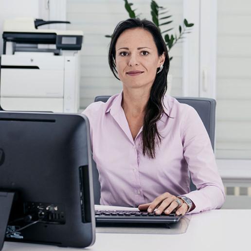 Karolina Myk